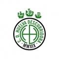 CD Huelva Descubridora