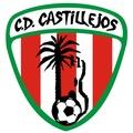 Castillejos Atletico