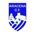 Aracena Club de Futbol