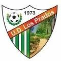 UD Los Prados