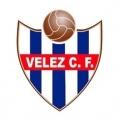 Vélez C