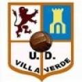 Villaverde B