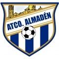 Atlético Almaden