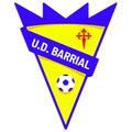 UD Barrial