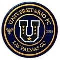 Universitario FC
