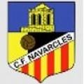 Navarcles B