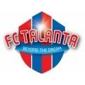 Talanta FC