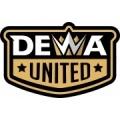 Dewa United
