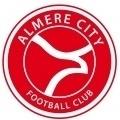 Almere City Sub 21