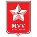 MVV Sub 21