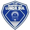 CD  Lunda Sul