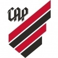 Athletico Paranaense Sub 17