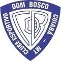 Dom Bosco Sub 17