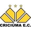 Criciuma Sub 17