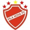 Vila Nova Sub 17