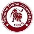 Jacuipense Sub 17
