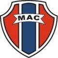 Maranhão Sub 17