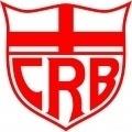 CRB Sub 17