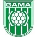 Gama Sub 17