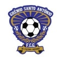Gremio Santo Antonio Sub17
