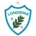 Londrina Sub 17