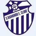 São Raimundo AM Sub 17