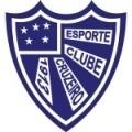 Cruzeiro RS Sub 17