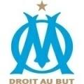 >Olympique Marseille Sub 21