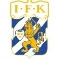 IFK Göteborg Sub 15