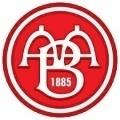 Aalborg BK Sub 15