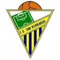 >San Bernardo