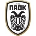PAOK Thessaloniki FC II