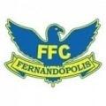 Fernandópolis Sub 20