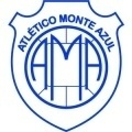 Monte Azul Sub 20