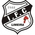 Independente Limeira Sub 2