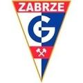 KS Górnik Zabrze