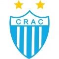 >CRAC