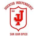 Juventud Independiente
