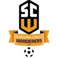 >Sunshine Coast