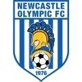 Newcastle Olympic