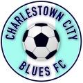 Charlestown City Blues