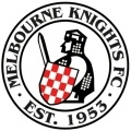 FC Melbourne Knights