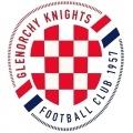 Glenorchy Knights