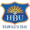 Hawkes Bay United