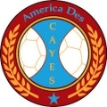 America des Cayes