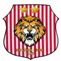 Golden Lion de Saint Joseph