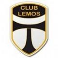 Club Lemos