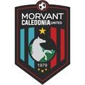Morvant Caledonia United