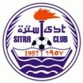 Sitra