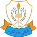 Thagafi Tulkarm